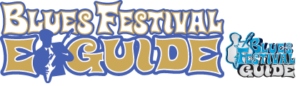 Blues Festival E-Guide E-Newsletter