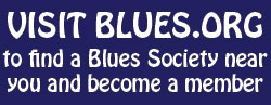 Find Blues Society