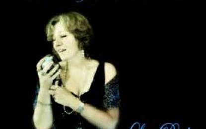 Lisa Biales :: BELLE OF THE BLUES