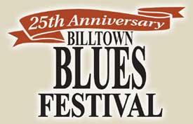 Billtown History & Festival