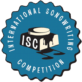 International Songwriting Competition