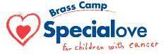 Brass Camp