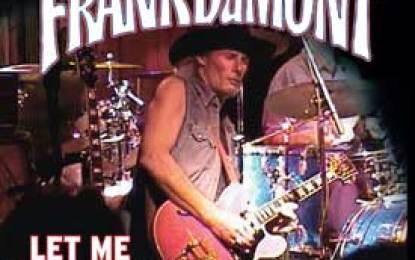 Frank DuMont :: LET ME BE FRANK
