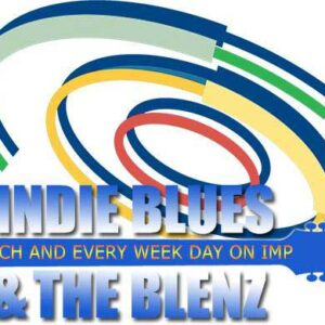 IMP & BLENZ Internet Radio