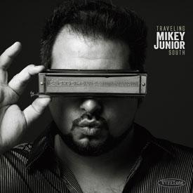 Mikey Junior
