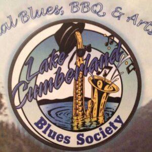 1st Blues, BBQ & Arts Festival