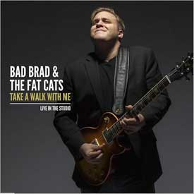 Bad Brad