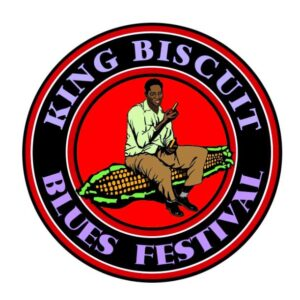 29th annual King Biscuit Blues Festival
