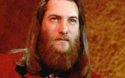 Steve Cropper Explains his Immediate Connection with Blues Brothers