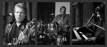 Sullivan County Blues & Music Festival