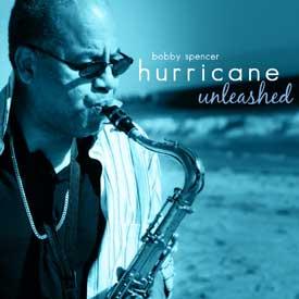 Bobby Hurricane Spencer