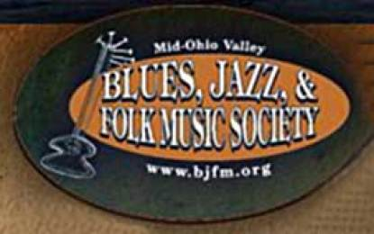 23rd River City Blues Competition Signup Deadline Jan 16