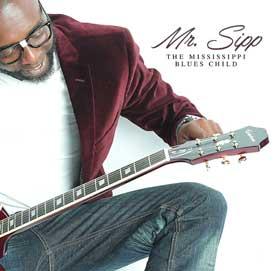 Mr. Sipp