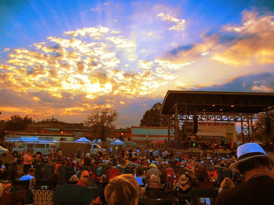 King Biscuit Blues Festival 2020.Blues Festival Guide Magazine And Online Directory Of Blues