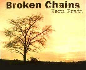 Kern Pratt