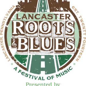 Lancaster Roots & Blues Music Festival