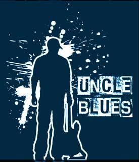 Uncle Blues