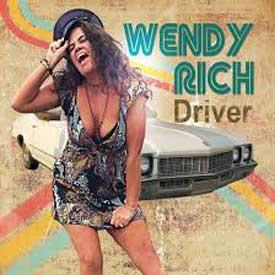 Wendy Rich
