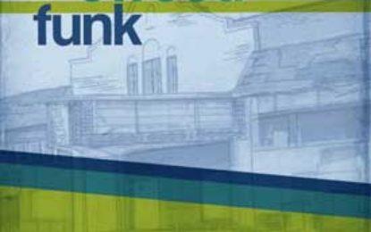 Tweed Funk :: COME TOGETHER