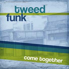Tweed Funk
