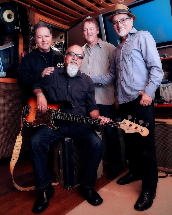 Ventura County Blues Festival