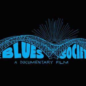 Blues Society