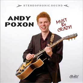Andy-Poxon