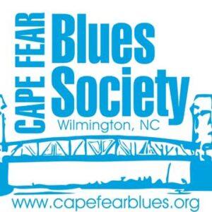 Cape Fear Blues Festival