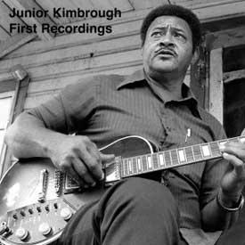Blues Birthday Heroes