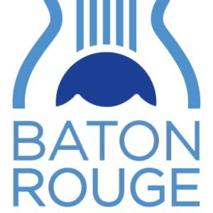 Baton Rouge Blues