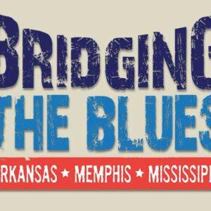 Bridging The Blues