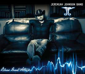 jeremiah-johnson-cd-cover-1