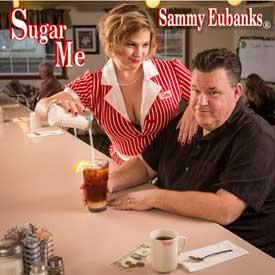 Sammy Eubanks