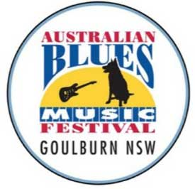 Australian Blues Music Awards