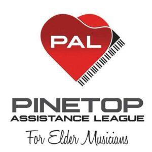 Pinetop Perkins Foundation