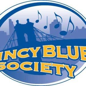 Cincy Winter Blues Fest