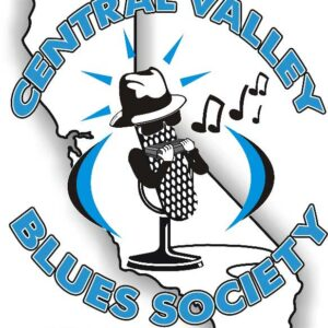 Central Valley Blues Society