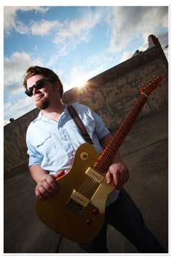 Downtown Ford Canton Ohio >> Blues Festival Guide Magazine and Online Directory of ...