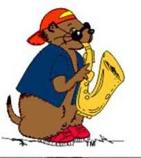 Prairie Dog Blues Festival