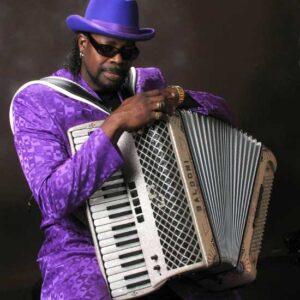 Trinidaddio Blues Fest