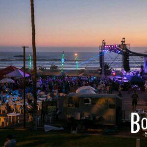 Baja Blues Fest