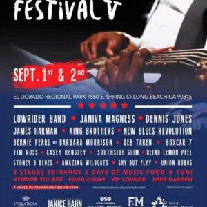 Fest & Guitar Showdown Finals