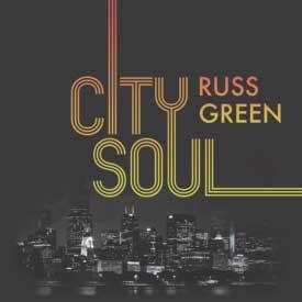 Russ Green