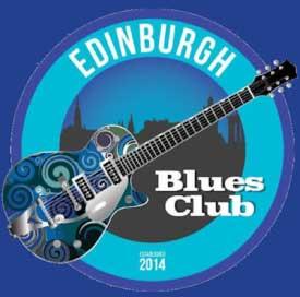 Edinburgh Blues Club