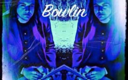 Travis Bowlin :: SECUNDUS