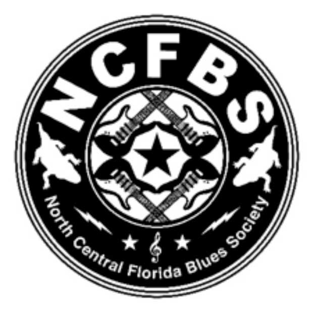 NCFBS