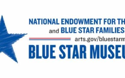 Delta Blues Museum Offers Free Admission to Military Personnel and their Families