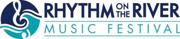 Ohio Rhythm on the River Music Festival