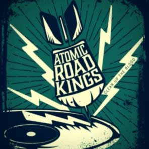 Atomic Road Kings