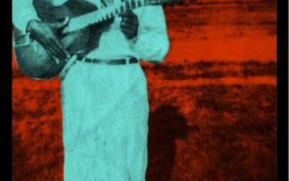 Real Blues at the 47th Bentonia Blues Festival June 10-15